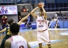 Indonesia pulls away from Malaysia to keep clean SEABA mark-thumbnail3
