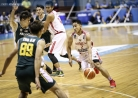 Indonesia pulls away from Malaysia to keep clean SEABA mark-thumbnail7