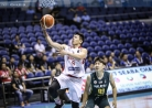 Indonesia pulls away from Malaysia to keep clean SEABA mark-thumbnail12