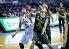 Indonesia pulls away from Malaysia to keep clean SEABA mark-thumbnail16