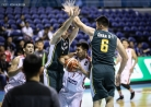 Indonesia pulls away from Malaysia to keep clean SEABA mark-thumbnail1