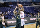 Indonesia pulls away from Malaysia to keep clean SEABA mark-thumbnail4