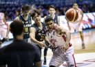 Indonesia pulls away from Malaysia to keep clean SEABA mark-thumbnail6