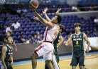 Indonesia pulls away from Malaysia to keep clean SEABA mark-thumbnail9