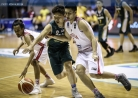 Indonesia pulls away from Malaysia to keep clean SEABA mark-thumbnail10
