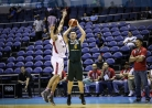Indonesia pulls away from Malaysia to keep clean SEABA mark-thumbnail13