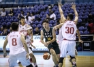 Indonesia pulls away from Malaysia to keep clean SEABA mark-thumbnail14