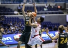 Indonesia pulls away from Malaysia to keep clean SEABA mark-thumbnail17