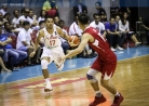 Philippines crush Singapore for 32nd straight SEABA win-thumbnail0