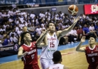 Philippines crush Singapore for 32nd straight SEABA win-thumbnail1