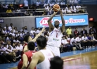 Philippines crush Singapore for 32nd straight SEABA win-thumbnail3