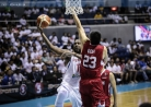 Philippines crush Singapore for 32nd straight SEABA win-thumbnail4