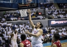 Philippines crush Singapore for 32nd straight SEABA win-thumbnail5
