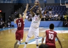 Philippines crush Singapore for 32nd straight SEABA win-thumbnail6