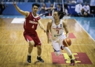 Philippines crush Singapore for 32nd straight SEABA win-thumbnail7