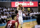 Philippines crush Singapore for 32nd straight SEABA win-thumbnail8