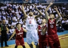 Philippines crush Singapore for 32nd straight SEABA win-thumbnail9
