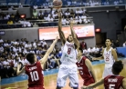 Philippines crush Singapore for 32nd straight SEABA win-thumbnail10