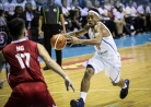 Philippines crush Singapore for 32nd straight SEABA win-thumbnail11