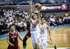 Philippines crush Singapore for 32nd straight SEABA win-thumbnail13