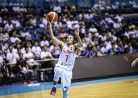Philippines crush Singapore for 32nd straight SEABA win-thumbnail14