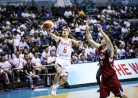 Philippines crush Singapore for 32nd straight SEABA win-thumbnail15
