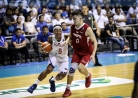 Philippines crush Singapore for 32nd straight SEABA win-thumbnail19