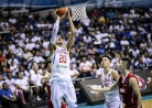 Philippines crush Singapore for 32nd straight SEABA win-thumbnail20