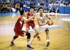Philippines crush Singapore for 32nd straight SEABA win-thumbnail21