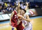 Philippines crush Singapore for 32nd straight SEABA win-thumbnail22