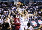 Philippines crush Singapore for 32nd straight SEABA win-thumbnail23