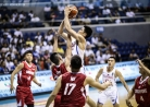 Philippines crush Singapore for 32nd straight SEABA win-thumbnail24