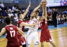 Philippines crush Singapore for 32nd straight SEABA win-thumbnail26