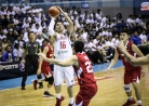 Philippines crush Singapore for 32nd straight SEABA win-thumbnail27