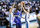 Three in a row for Gilas Pilipinas after pummeling Malaysia-thumbnail0