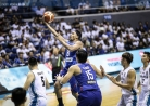 Three in a row for Gilas Pilipinas after pummeling Malaysia-thumbnail3