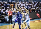Three in a row for Gilas Pilipinas after pummeling Malaysia-thumbnail4
