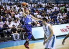Three in a row for Gilas Pilipinas after pummeling Malaysia-thumbnail5