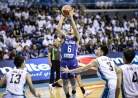 Three in a row for Gilas Pilipinas after pummeling Malaysia-thumbnail6