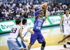 Three in a row for Gilas Pilipinas after pummeling Malaysia-thumbnail7