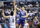 Three in a row for Gilas Pilipinas after pummeling Malaysia-thumbnail8