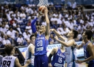 Three in a row for Gilas Pilipinas after pummeling Malaysia-thumbnail9