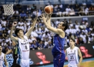 Three in a row for Gilas Pilipinas after pummeling Malaysia-thumbnail10
