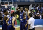 Three in a row for Gilas Pilipinas after pummeling Malaysia-thumbnail11
