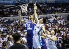 Three in a row for Gilas Pilipinas after pummeling Malaysia-thumbnail12