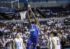 Three in a row for Gilas Pilipinas after pummeling Malaysia-thumbnail15