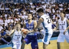 Three in a row for Gilas Pilipinas after pummeling Malaysia-thumbnail16