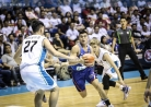 Three in a row for Gilas Pilipinas after pummeling Malaysia-thumbnail17