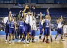 Three in a row for Gilas Pilipinas after pummeling Malaysia-thumbnail18