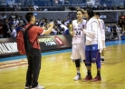 Three in a row for Gilas Pilipinas after pummeling Malaysia-thumbnail19